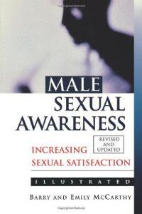 Baixar Male sexual awareness – increasing sexual satisfac pdf, epub, ebook