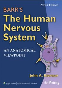Baixar Barr's the human nervous system pdf, epub, ebook