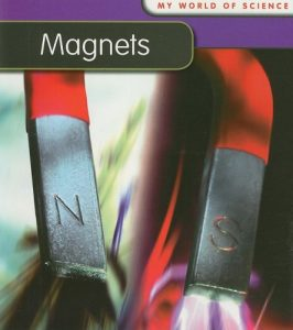 Baixar Magnets pdf, epub, eBook