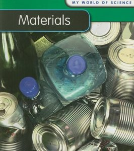 Baixar Materials pdf, epub, eBook