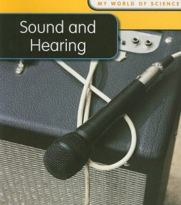 Baixar Sound and hearing pdf, epub, eBook
