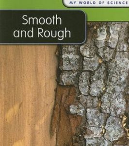 Baixar Smooth and rough pdf, epub, eBook
