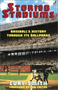 Baixar Storied stadiums – baseball's history through its pdf, epub, ebook