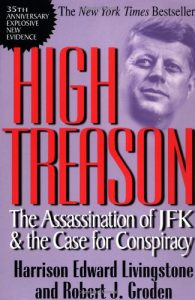 Baixar High treason pdf, epub, eBook