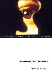 Baixar Manoel de oliveira pdf, epub, eBook