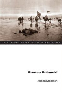 Baixar Roman polanski pdf, epub, eBook