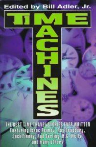Baixar Time machines pdf, epub, ebook