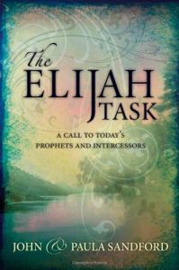 Baixar Elijah task, the pdf, epub, ebook