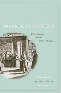 Baixar Romantic encounters pdf, epub, ebook