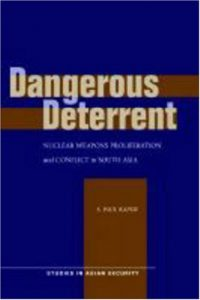 Baixar Dangerous deterrent pdf, epub, ebook