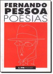 Baixar Poesias pdf, epub, ebook