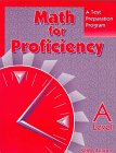 Baixar Math for proficiency pdf, epub, eBook