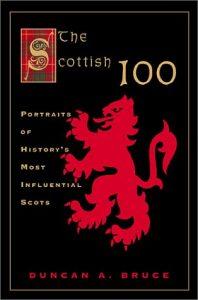 Baixar Scottish 100 pdf, epub, ebook