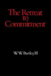 Baixar Retreat to commitment, the pdf, epub, ebook