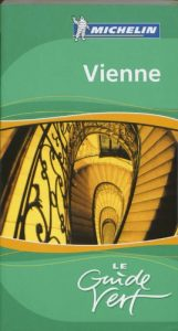 Baixar Michelin vienne le guide vert pdf, epub, ebook