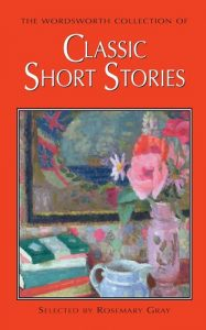 Baixar Wordsworth collection of classic short stories, th pdf, epub, ebook