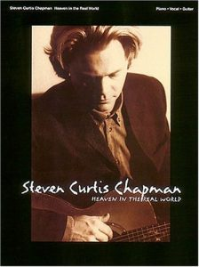 Baixar Steven curtis chapman – heaven in the real world pdf, epub, eBook