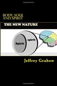 Baixar Body, soul and spirit pdf, epub, eBook