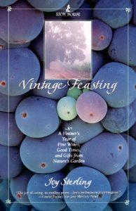 Baixar Vintage feasting pdf, epub, ebook