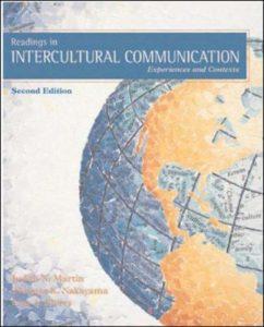 Baixar Readings in intercultural communication pdf, epub, ebook