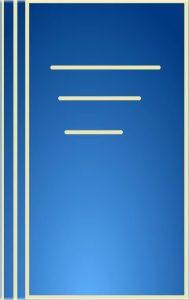 Baixar Hearsay book pdf, epub, ebook