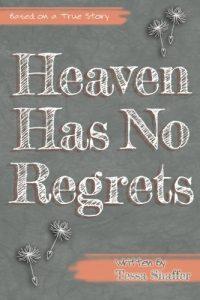 Baixar Heaven has no regrets pdf, epub, ebook