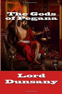 Baixar Gods of pegana, the pdf, epub, ebook