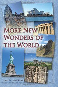 Baixar More new wonders of the world pdf, epub, eBook