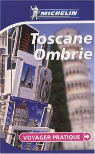 Baixar Michelin toscane, ombrie – voyager pratique pdf, epub, eBook