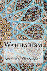 Baixar Wahhabism pdf, epub, ebook