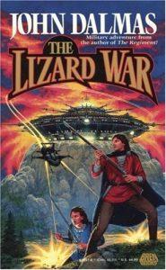 Baixar Lizard war pdf, epub, ebook