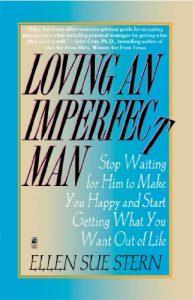 Baixar Loving an imperfect man pdf, epub, eBook