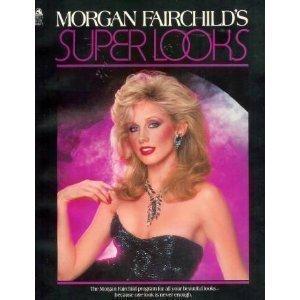 Baixar Morgan fairchild's super looks pdf, epub, eBook
