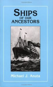 Baixar Ships of our ancestors pdf, epub, eBook