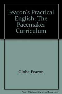 Baixar Fearon's practical english pdf, epub, ebook