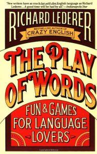 Baixar Play of words pdf, epub, ebook