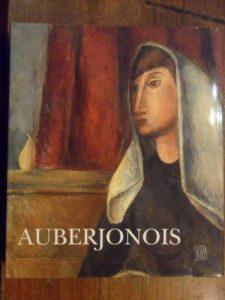 Baixar Auberjonois pdf, epub, eBook