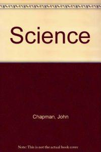 Baixar Science pdf, epub, ebook