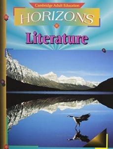 Baixar Literature pdf, epub, eBook