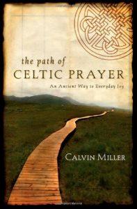 Baixar Path of celtic prayer, the pdf, epub, ebook