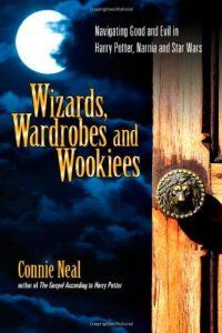 Baixar Wizards, wardrobes and wookiees pdf, epub, ebook
