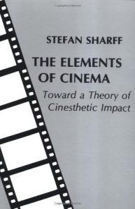 Baixar Elements of cinema pdf, epub, eBook