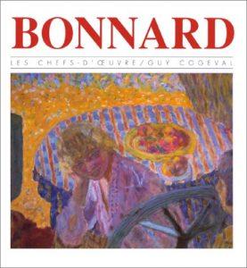 Baixar Bonnard pdf, epub, ebook