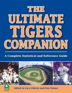 Baixar Ultimate tigers companion, the pdf, epub, ebook