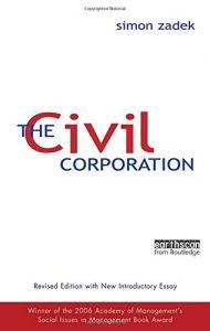 Baixar Civil corporation, the pdf, epub, ebook