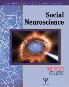 Baixar Social neuroscience pdf, epub, eBook