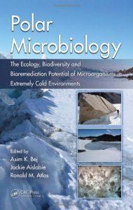 Baixar Polar microbiology pdf, epub, eBook