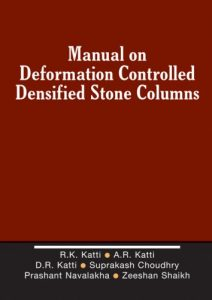 Baixar Manual on deformation controlled densified stone ( pdf, epub, ebook