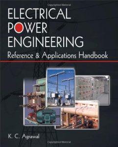 Baixar Reference and applications handbook pdf, epub, ebook