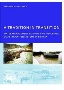 Baixar Tradition in transition, water management ref, a pdf, epub, eBook